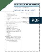 Clase07 Matematica Segundo Repaso