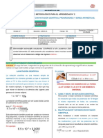 DMPA 2_4TO_AREA MATEMATICA_COAR AREQUIPA (1)-convertido.pdf
