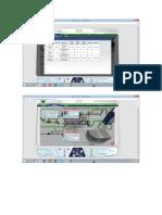 laboratorios informe.docx