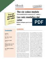 [PD] Libros - Las seis medallas del valor.pdf