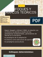 diapos-psicologia-ambiental.pptx