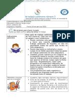 2020 Español 11° Guía 3 de trabajo autónomo-1.docx