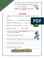ABRIL 1 PORTUGUES CONJUNÇÕES.pdf
