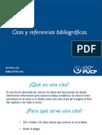 SB_Citas_y_referencias.pdf