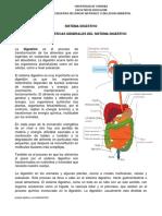 SISTEMA_DIGESTIVO_2020.pdf