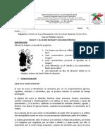 CATEDRA DE LA PAZ 6 GUIA 2