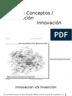 Clase 2 Innovación UBO 2020.pptx