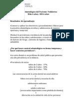 resumen pp niño sano 2020.pdf