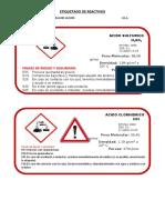 395197121-Etiquetado-de-Reactivos.docx