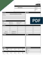 Fada Chorona.pdf
