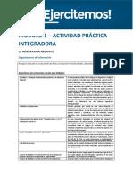 Actividad 4 M1_modelo (4).docx
