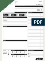 Ficha Quimera RPG teste_1-2.pdf