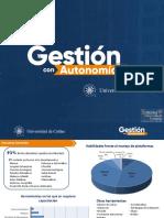 Capacidades Tecnologicas Docentes-Estudiantes 29-03-2020.ppt
