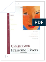 2 Rahab (traducido) - Francine Rivers