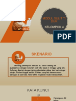 SKENARIO 1 FIX.pptx