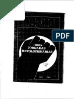 Vladimir I. Lenin. 1905 Jornadas Revolucionárias.pdf
