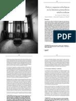 Dialnet-GoticoYEspaciosSuburbanosEnLaLiteraturaPosmodernaE-4557906.pdf