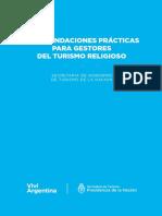 guia_recomendaciones_gestores_de_tur_relig