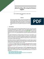 CATBOOST paper_11.pdf