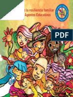 Promocion de la resilencia familiar ICBF.pdf