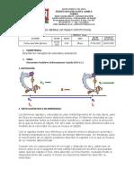GUIA GENERAL DE TRABAJO VIRTUAL 8-04.  COVID 19. (1).docx