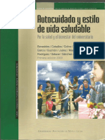 Libro Estilo de Vida Saludable.pdf.pdf