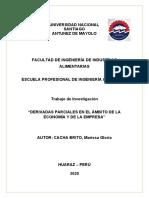 AVANCE DE MATE LUNES13.docx