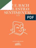 15_38458.pdf