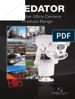 360-Vision_Predator-Camera-Range-brochure_.pdf