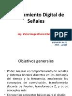 DSP FASE1 UCSM.pdf