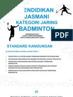 PJ T1 BADMINTON.pdf