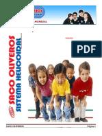 258757685-COMUNIC-INTEG-mayo-doc.docx