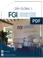 Collage FGI - Grupo 1