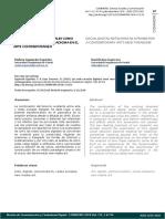 Dialnet-LasRedesSocialesDigitalesComoMarcoDeUnNuevoParadig-6753220 (1).pdf