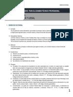 Guia Der Notarial.docx