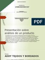 ACTIVIDAD 4 ANALISIS DE UN PRODUCTO.pptx