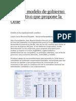 ARTICULO PARA EL TRABAJO.docx