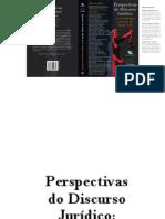 dadospdf.com_livro-perspectivas-do-discurso-juridico-vol-ii-.pdf