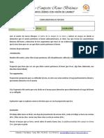 complementaria noveno cuarto periodo.doc