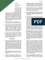 TAX-2-FINALS-CASES-PRINCIPLES