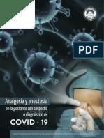 Analgesia_y_anestesia_en_la_gestante_con_sospecha_o_diagnostico_de_COVID-19pdf.pdf