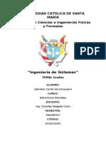 Cuestionario de Sesión 08 - Estructuras Discretas.docx