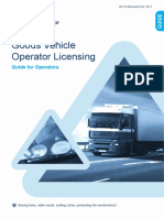 Goods_Vehicle_Operator_Licensing_Guide.pdf