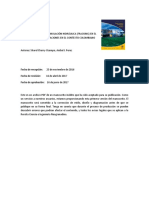 FRACKING EN EL CONTEXTO COLOMBIANO.pdf