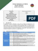 REDES MC843 (1).pdf