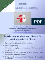 PPT SESIÓN 1. ASESORÍA JURÍDICA NO LITIGIOSA.pdf
