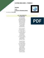 poema-analisado (1).docx