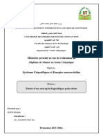 Etude_dun_entrepot_frigorifique_polyvale.pdf