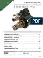 solenoid-operated-on-off-cartridge-valves.pdf