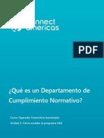 Departamento_cumplimiento_normativo